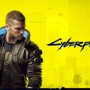 Image article Cyberpunk 2077 : un trailer sur le spectaculaire mode photo, un gros patch, et (déjà) de belles promos sur Amazon