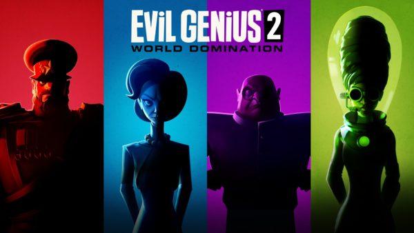Evil Genius 2 600x338
