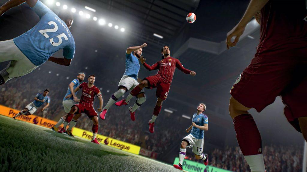FIFA 21 1024x576