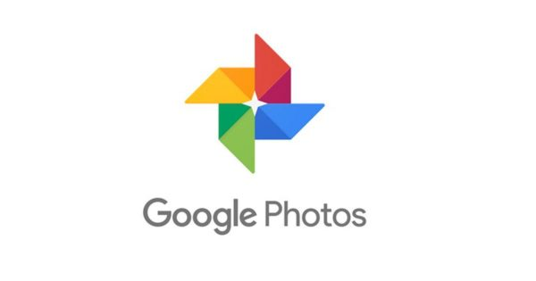 Google Photos 600x315