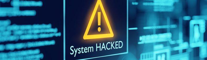 Hack Piratage