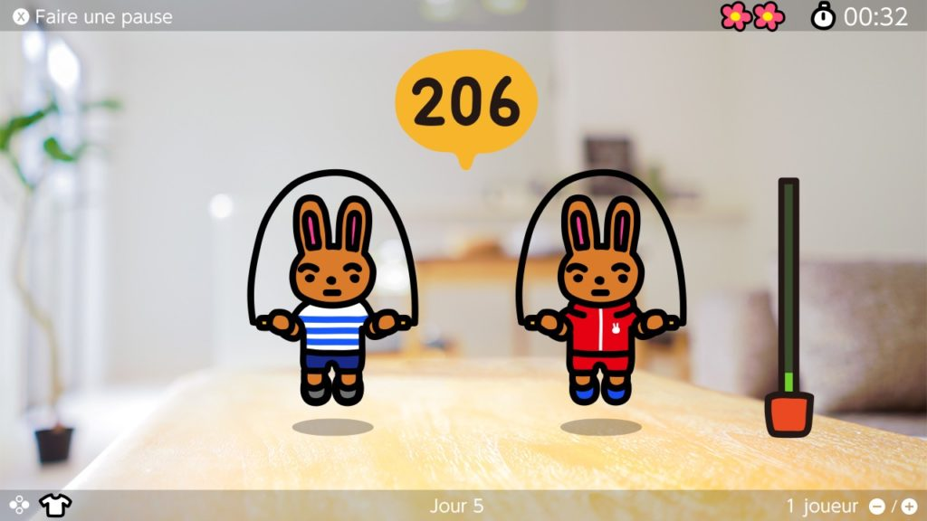 Jump Rope Challenge 1024x576