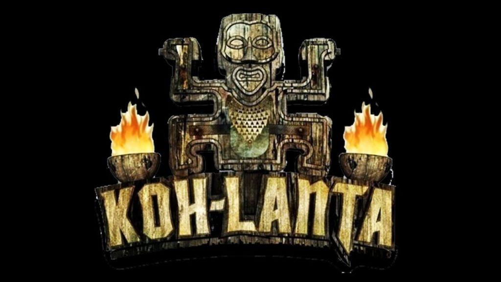 Koh Lanta Logo 1024x576