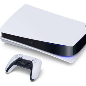 Image article Une PS5 Pro avec deux GPU évoquée dans un brevet