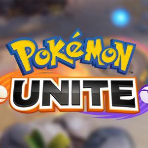 Image article Pokémon Unite : Le MOBA le plus accessible à ce jour ?