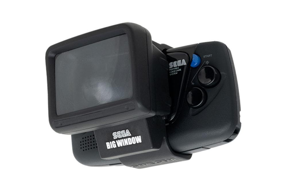 Sega Game Gear Micro Big Window 1024x684