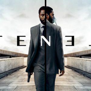 Image article Tenet : la bande-annonce IMAX en attendant la sortie en salles