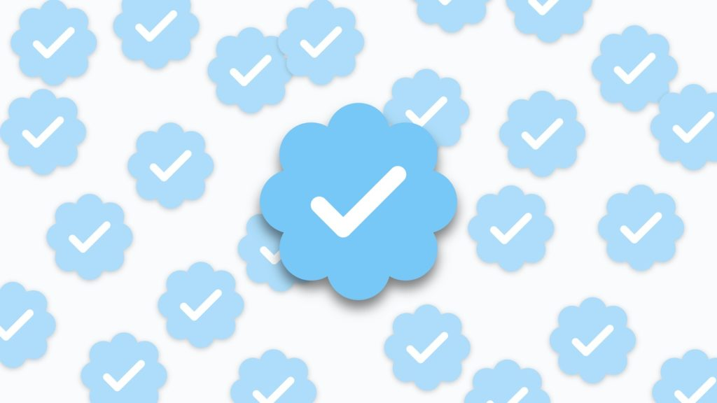Twitter Badge Certification 1024x576