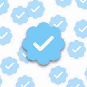 Image article Twitter : la demande pour avoir un compte certifié sera de retour en 2021