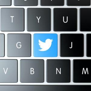 Image article Message haineux : Twitter interdit les messages déshumanisants