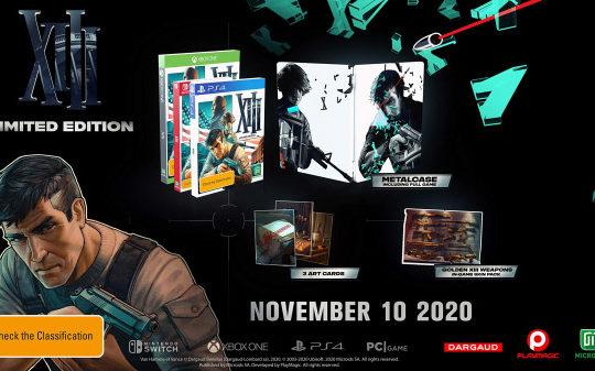 XIII-Release-Date-Amazon-ES_06-11-20