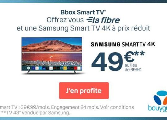 bouygues smartTV-2