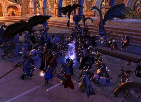 lord-of-the-rings-online-ian-holm-memorial