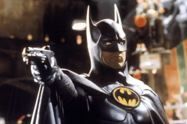 Michael Keaton Batman 600x400