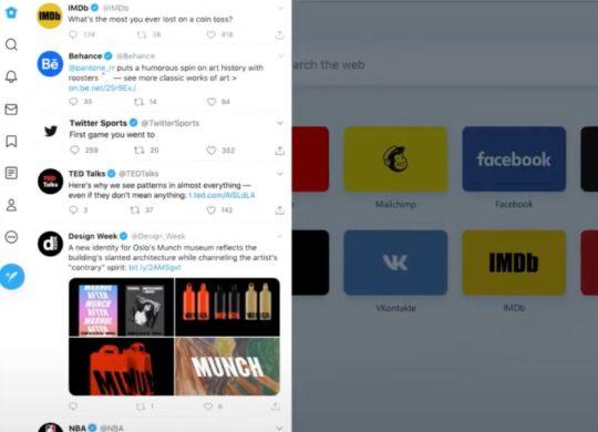 opera-twitter-browser-sidebar
