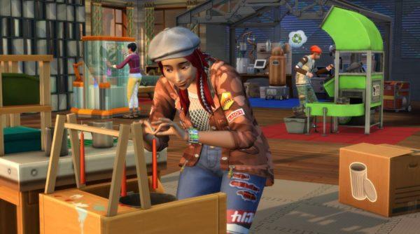 Sims 4 Eco 600x334