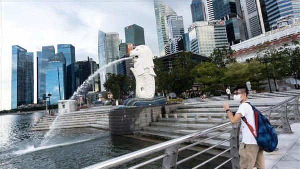 Singapour Covid 600x338