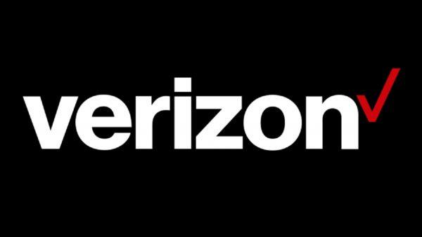 Verizon 600x338