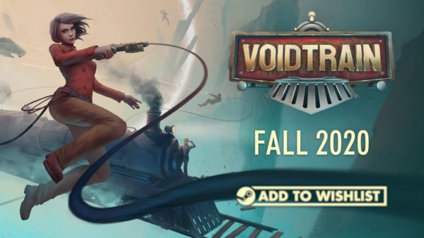 Voidtrain 600x338