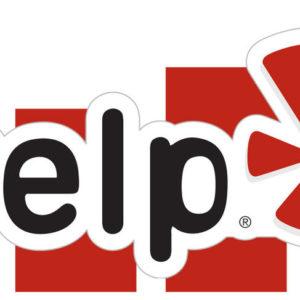Image article Yelp va aider les utilisateurs à trouver des entreprises tenues par des personnes noires