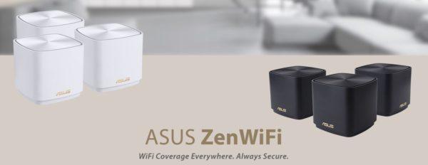 Zen Wifi 600x232