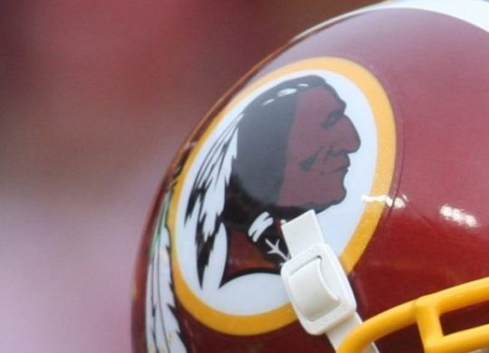 504_media365-sport-news_77c_b8b_092543995d9b4241eaf001b237_nfl-des-accusations-de-harcelement-sexuel-chez-les-redskins_9891800_redskins_washington_pan-1024x425_ext