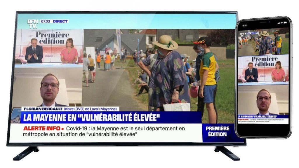 BFMTV Application Verticale 1024x576