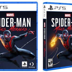 Image article PS5 : la nouvelle boîte des jeux dévoilée