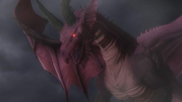 Dragon Dogma Serie Netflix 3 600x337