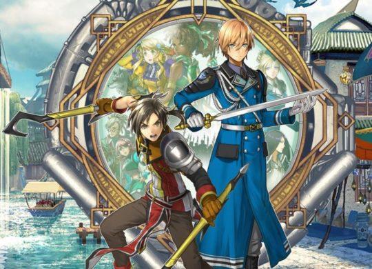 Eiyuden-Chronicle-le-nouveau-RPG-par-les-créateurs-de-Suikoden–1620×800