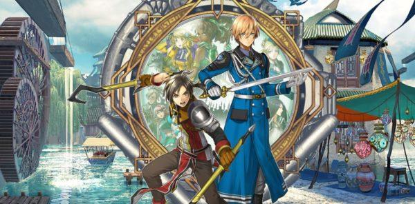 Eiyuden Chronicle Le Nouveau RPG Par Les Createurs De Suikoden 1620x800 600x296