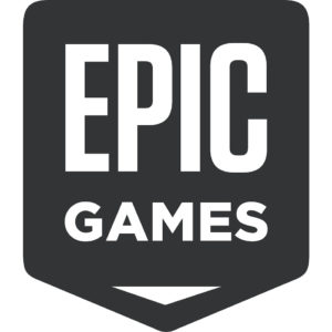 Image article Sony investit 250 millions de dollars dans Epic Games (Fortnite, Unreal Engine)