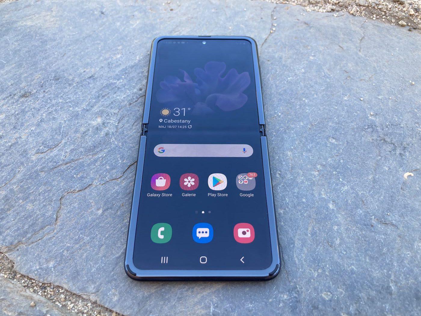 Galaxy Z Flip 6 E1595613069757