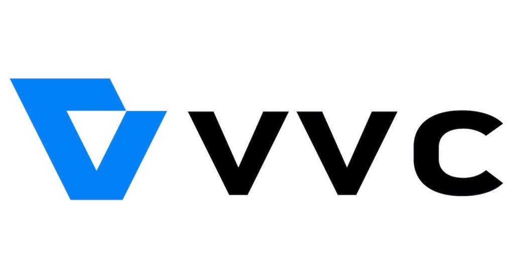 H.266 VVC Logo 1024x545