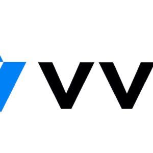Image article Le H.266/VVC est annoncé : des vidéos 2 fois moins lourdes qu'avec le H.265