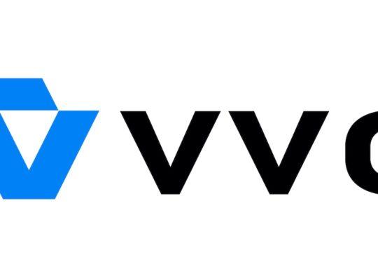 H.266 VVC Logo