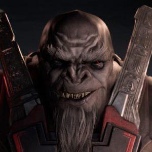 Image article Halo Infinite : le studio Sperasoft en soutien pour l'amélioration visuelle du titre