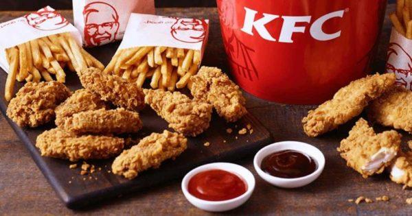 KFC 600x315