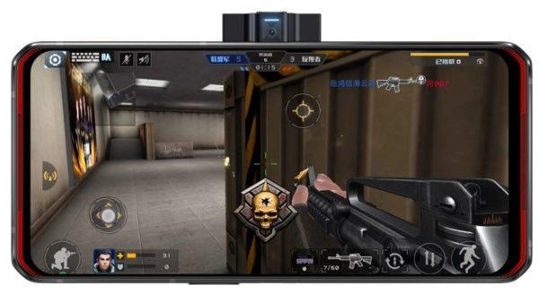 Legion Phone Duel Gaming 1 600x338