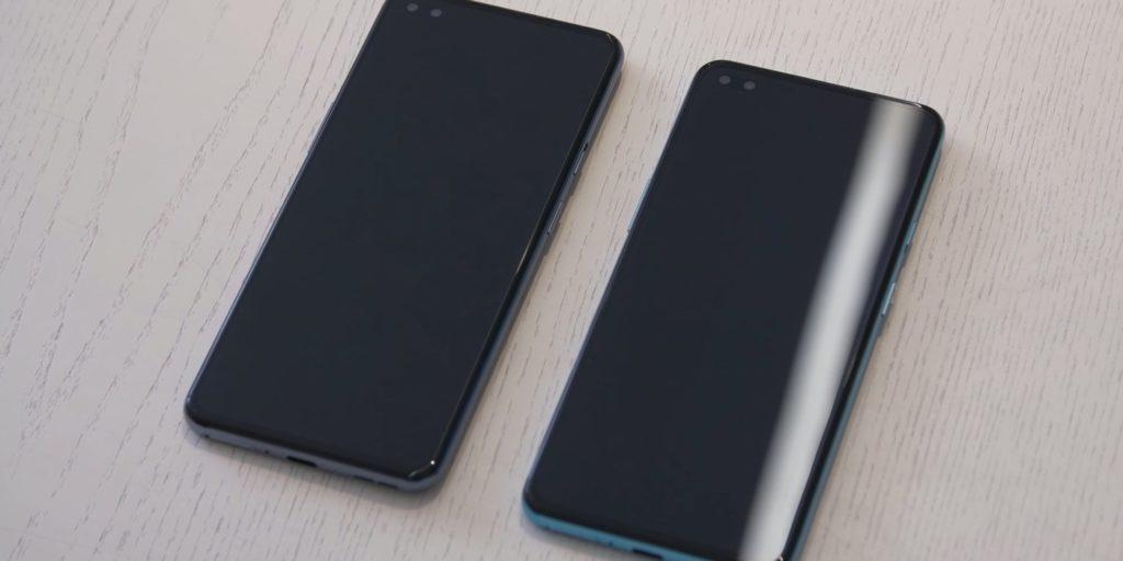 OnePlus Nord Avant Ecran 1 1024x512
