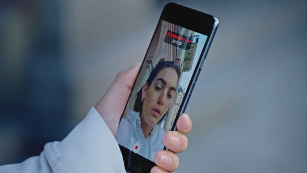 OnePlus Nord Avant Ecran 1024x576
