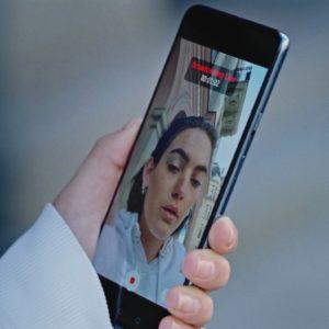 Image article OnePlus Nord : lancement le 21 juillet et appareil photo «de qualité»