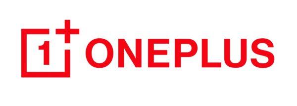OnePlus Logo 600x216