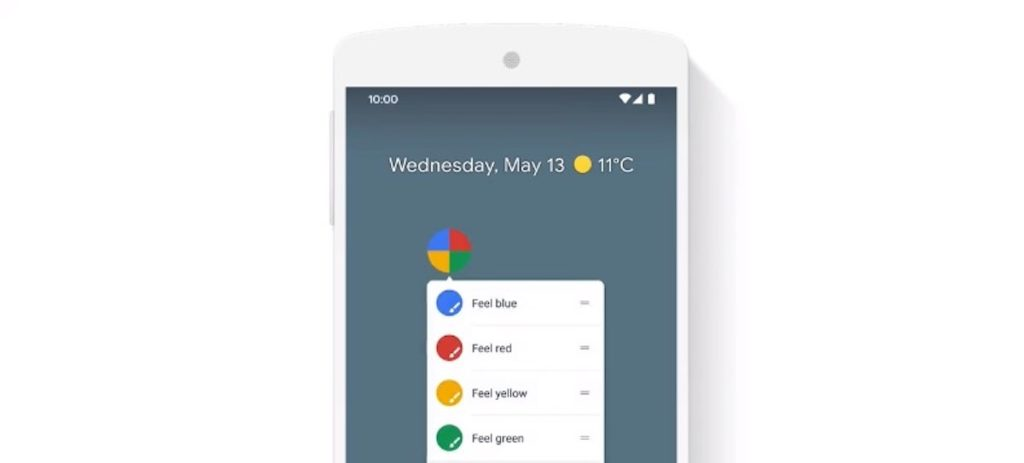 PWA Android Raccourci PWABuilder 1024x463