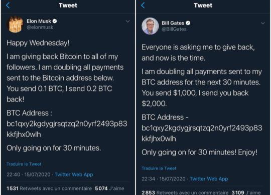 Piratage-Twitter-Bitcoin-Tweet-2