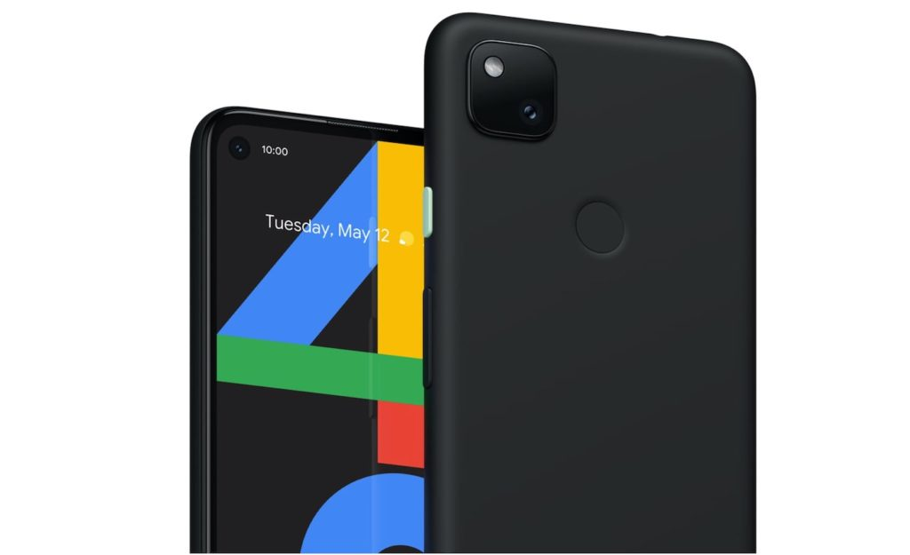 Pixel 4a Noir Avant Arriere 1024x625