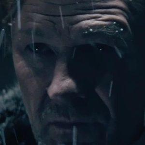 Image article Snowpiercer (Netflix) : un teaser pour la saison 2 (attention Spoiler)
