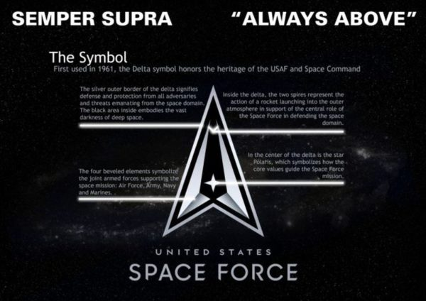 Space Force Logo 1 600x424