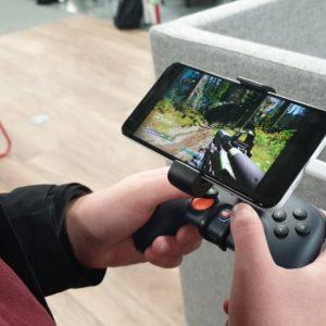 Image article Google Stadia : les jeux offerts en octobre 2020 dévoilés