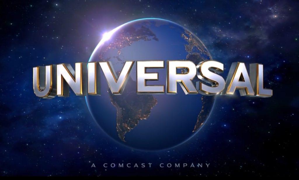 Universal Film Intro Logo 1024x619